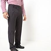 Pantalón pawp