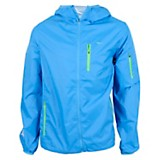 Campera windlighte