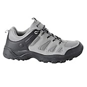 Zapatillas Everest