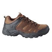 Zapatillas Everest