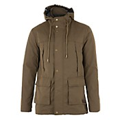 Campera avianc