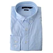 Camisa sport fillfil