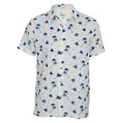 Camisa Gringo