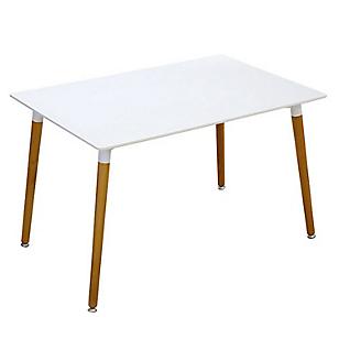 Mesa de comedor eames