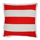 Almohadón stripes