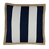 Almohadón stripes 45 x 45 cm