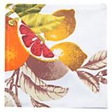 Servilleta frutas 40 x 40 cm