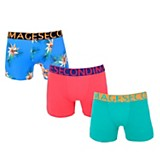 Pack x 2 boxer