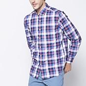Camisa sport