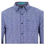 Camisa sport naviflor