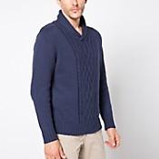 Sweater neps