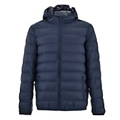 Campera richard