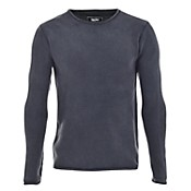Sweater gema