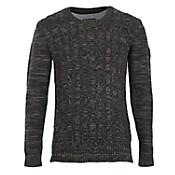 Sweater glori