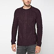Sweater fant tailor