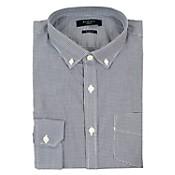 Camisa sport petcheck