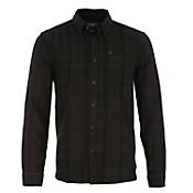 Camisa lemy
