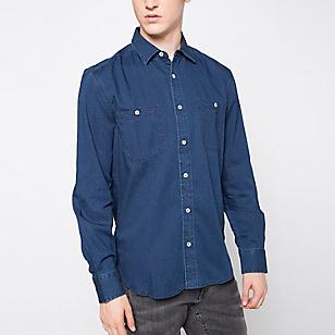 Camisa clds print