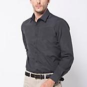 Camisa print