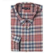 Camisa checks