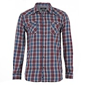 Camisa abeto