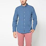 Camisa heather