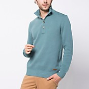 Sweater hb punto