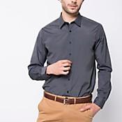 Camisa player