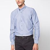 Camisa chamb