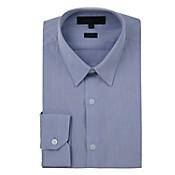 Camisa prints