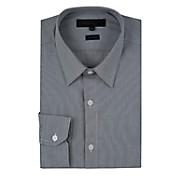 Camisa mini2