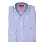 Camisa CL raya
