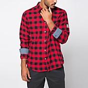 Camisa woods