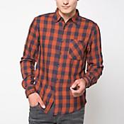 Camisa check