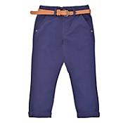 Pantalón DF