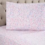 Juego de sábanas pattern 1 1/2 plaza