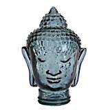Cabeza de Buda 30 cm