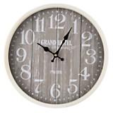 Reloj de pared 67 cm