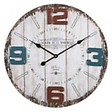 RELOJES PARED 5A071-1