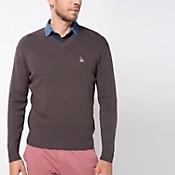Sweater Jones