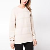 Sweater rayo