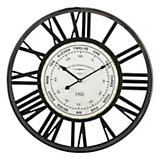 Reloj de pared 60 cm