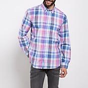 Camisa Sport Ilinois
