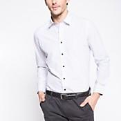 Camisa Sport Minim