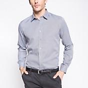 Camisa Sport California