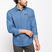 Camisa patch