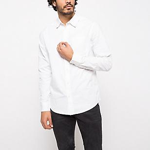 Camisa closet