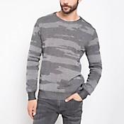 Sweater trucha