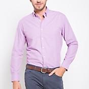 Camisa sport fil