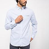 Camisa sport mesapri